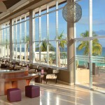 Azul Fives Riviera Maya All-Inclusive Vacation Package | Travel By Bob