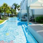 Azul Sensatori Jamaica All-Inclusive | Travel By Bob