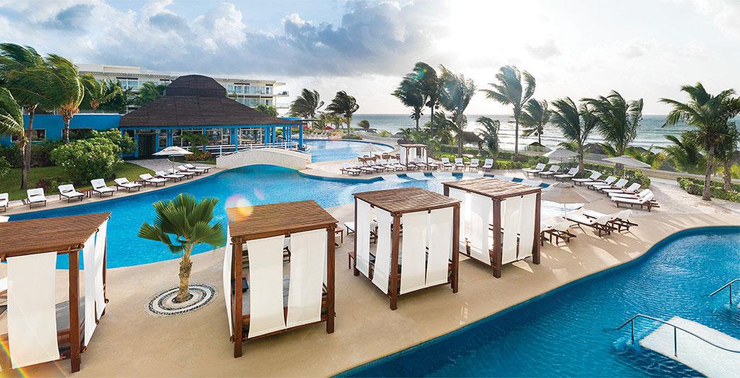 valentin imperial maya resort map with Azul Sensatori Resort on 635 further Luxury Bahia Principe Fantasia together with Grand Bahia Pricipe Tulum additionally Vik Hotel Arena Blanca Cayena Beach additionally Azul Sensatori Resort.