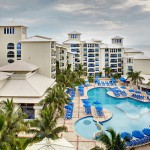 Barcelo Costa Cancun All Inclusive Packages | Travel By Bob