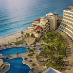 Grand Park Royal Cancun Caribe All Inclusive Packages | Travel By Bob