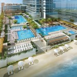 Secrets the Vine Cancun Resort & Spa All Inclusive Packages | Travel By Bob