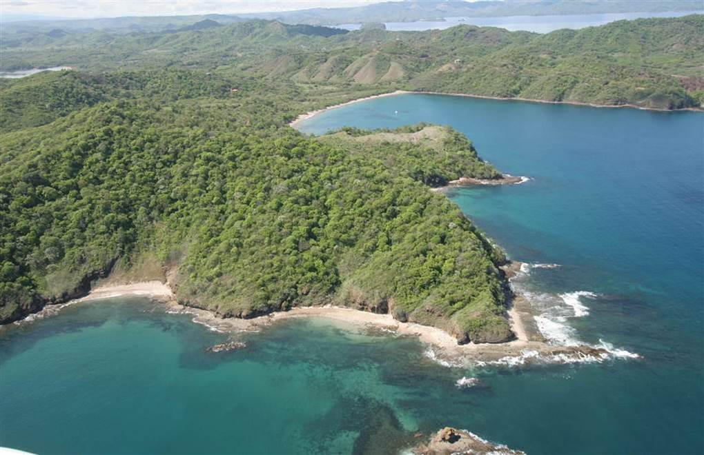 Dreams Las Mareas Costa Rica Travel By Bob