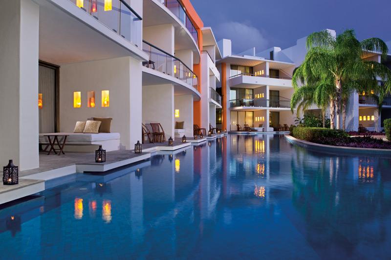 Cozumel+mexico+hotel+casinos bellagio casino 63 65