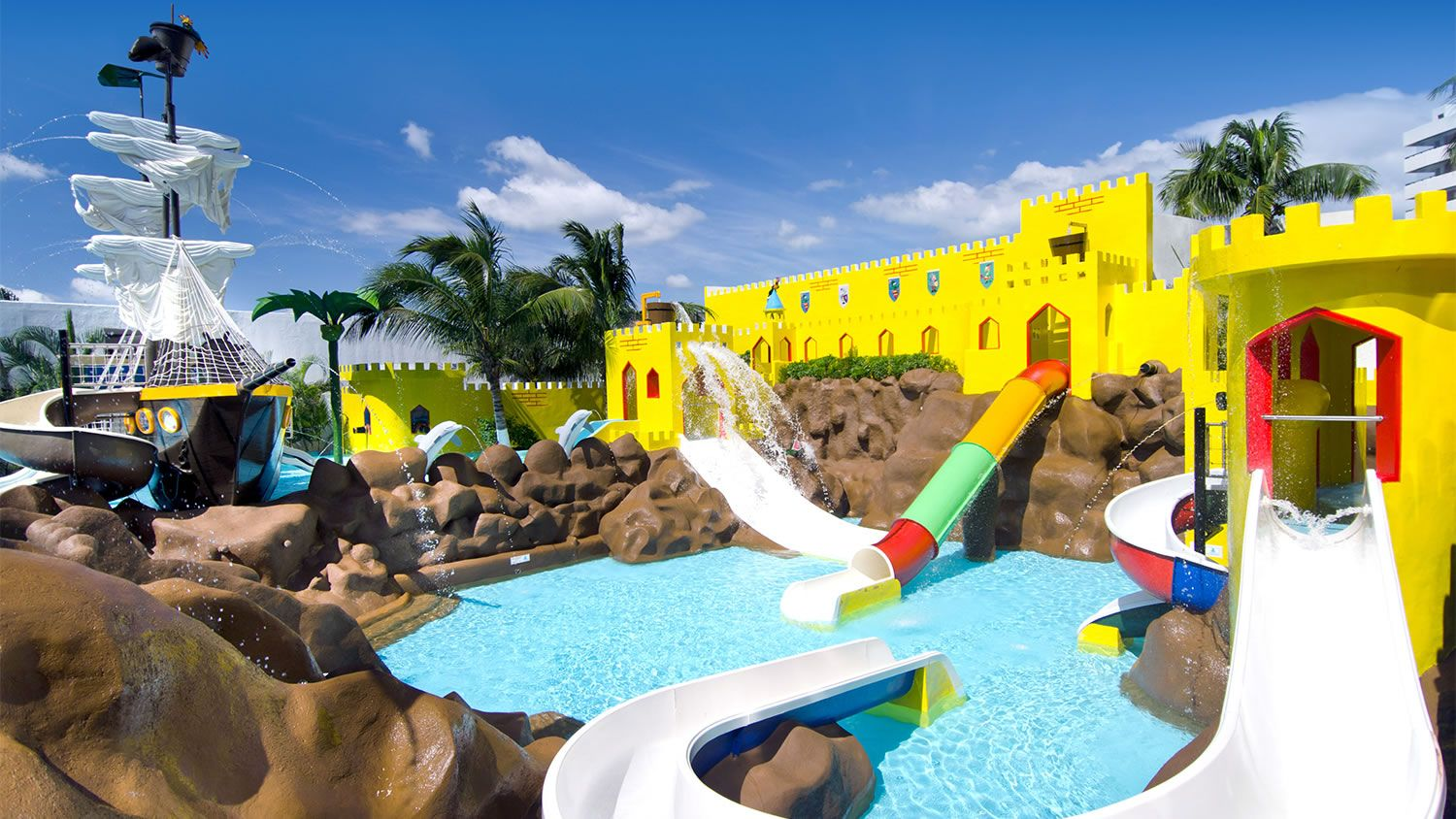riu vallarta map with Crown Paradise Club Cancun on 3381569897 moreover Cayo Santa Maria Vacation Packages together with Medical Vacations In Cancun Mexico together with Index additionally Hotel Riu Palace Costa Rica.