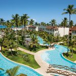 Dreams Royal Beach Punta Cana Resort All-Inclusive Photos Featured Image