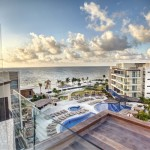 Hideaway at Royalton Riviera Cancun | Travel By Bob