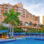 Azul Ixtapa Beach Resort All Inclusive Packages | Travel By Bob