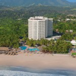 Sunscape Dorado Pacifico Ixtapa All Inclusive Packages | Travel By Bob