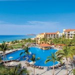 Dreams Los Cabos Resort & Spa All Inclusive Packages | Travel By Bob