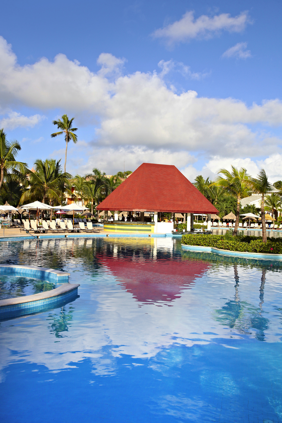 Apple Vacations Adults Only Resorts Rc Auta Info