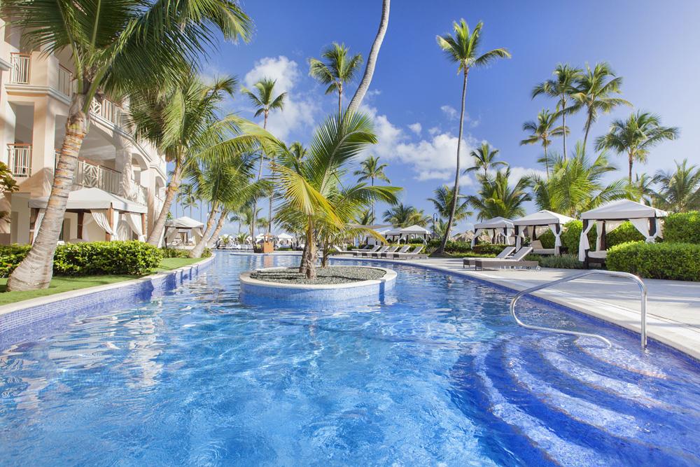 Majestic Elegance Punta Cana Travel By Bob