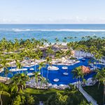 Occidental Caribe Punta Cana All-Inclusive