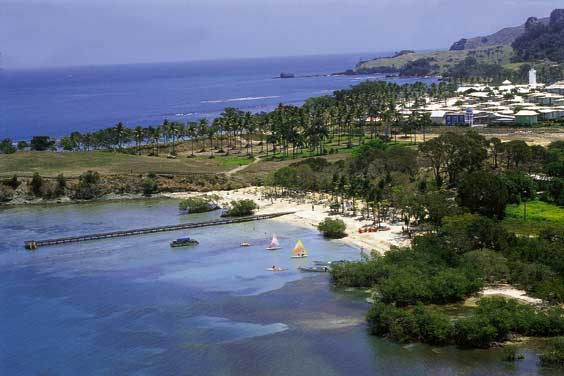 Clubhotel Riu Merengue Travel By Bob