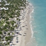 Grand Palladium Bavaro Suites Resort & Spa All Inclusive Packages | Travel By Bob