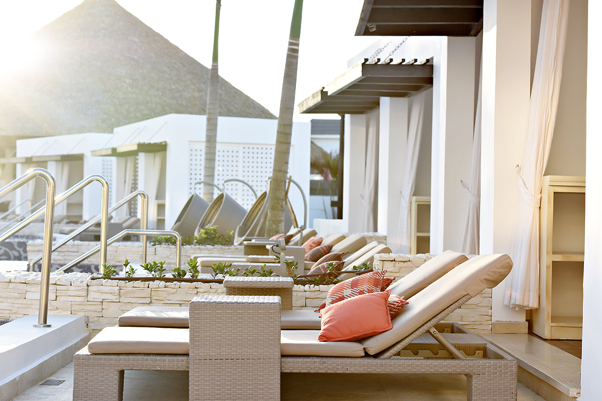 CHIC Punta Cana by Royalton All Inclusive Packages ... on Chic By Royalton All Exclusive Resort - All Inclusive  id=29513