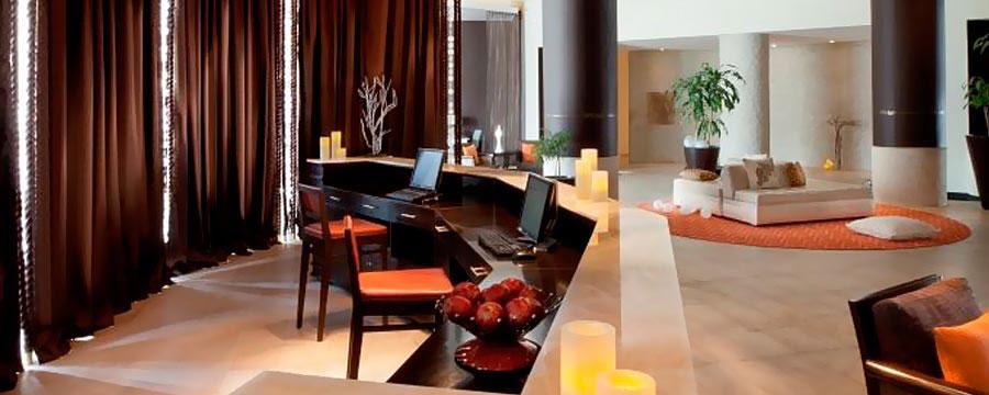 Hard Rock Hotel Amp Casino Punta Cana Travel By Bob