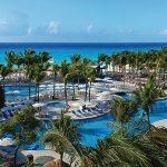 RIU Yucatan Riviera Maya All-Inclusive Resort Featured Photo