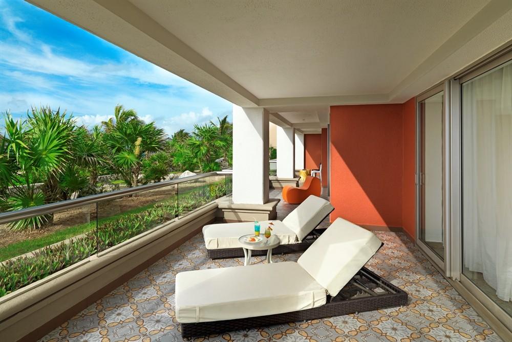 Hard Rock Hotel Riviera Maya Travel By Bob