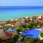 Iberostar Tucan All Inclusive Packages   Travel By Bob