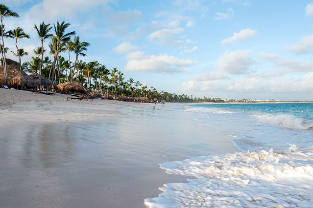 Royalton Punta Cana Resort Amp Casino Travel By Bob