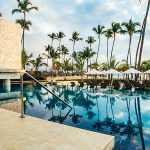 Secrets Royal Beach Punta Cana All-Inclusive Resort Featured Image
