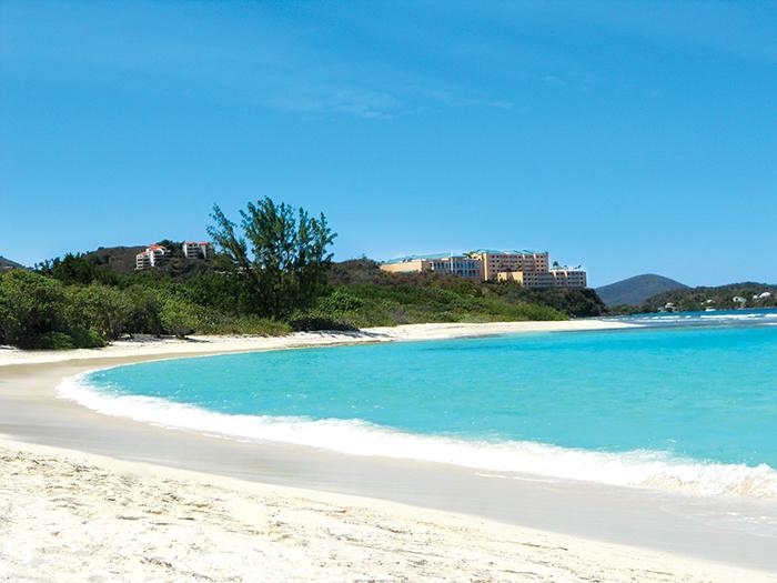 Sugar Bay Resort Spa All Inclusive Price