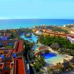 Iberostar Paraiso Maya, All-Inclusive | Travel By Bob