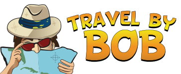 Travel By Bob