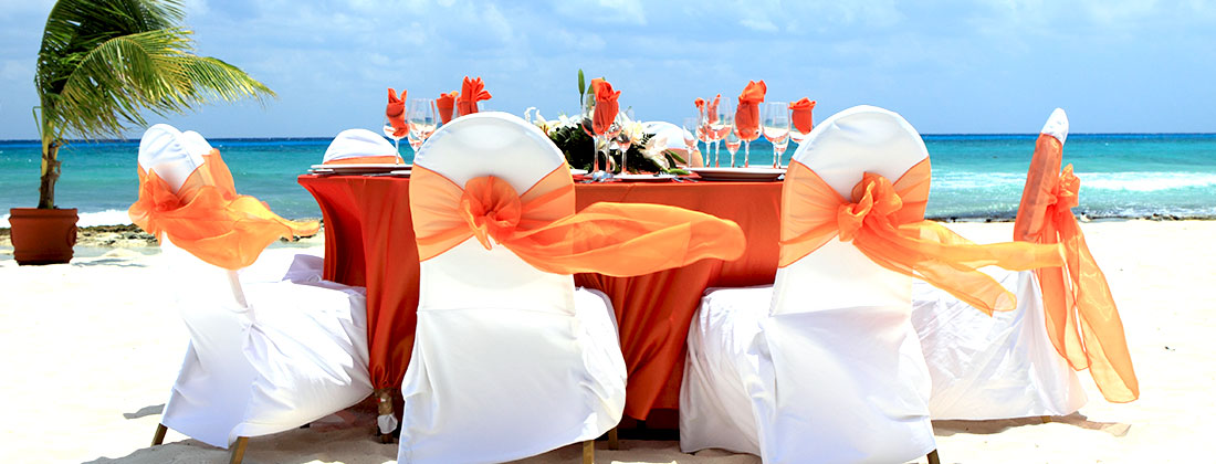 57f7c38819ee All Inclusive Destination Wedding Packages