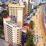 Ritz Acapulco All Inclusive Package | Travel By Bob