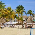 All Ritmo Cancun Resort & Waterpark, All-Inclusive | Travel By Bob