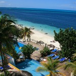 Celuisma Hotel Dos Playas All Inclusive Package | Travel By Bob