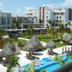 Excellence Playa Mujeres All Inclusive Package | Travel By Bob