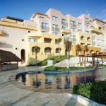 Fiesta Americana Condesa Cancun All Inclusive Package | Travel By Bob