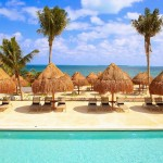 Finest Playa Mujeres All Inclusive Package | Travel By Bob