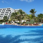 Grand Oasis Cancun All Inclusive Package | Travel By Bob