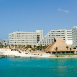 Grand Oasis Palm All Inclusive Package | Travel By Bob