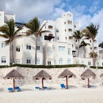 GR Caribe Deluxe by Solaris All Inclusive Package | Travel By Bob