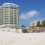 Great Parnassus Resort & Spa All Inclusive Package | Travel By Bob