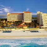 GR Solaris Cancun All Inclusive Package | Travel By Bob