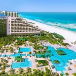 Iberostar Cancun All Inclusive Package | Travel By Bob