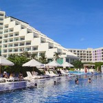 Live Aqua Cancun All Inclusive Package | Travel By Bob