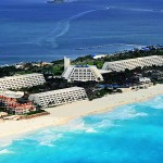 Oasis Cancun All Inclusive Package | Travel By Bob