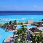 Royal Solaris Cancun All Inclusive Package | Travel By Bob
