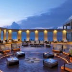 Sun Palace Cancun All Inclusive Package | Travel By Bob