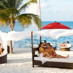 Temptation Resort Spa Cancun All Inclusive Package | Travel By Bob