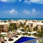 The Beloved Hotel Playa Mujeres All Inclusive Package | Travel By Bob