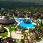 Iberostar Cozumel All Inclusive Package | Travel By Bob
