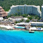 Park Royal Cozumel All Inclusive Package | Travel By Bob